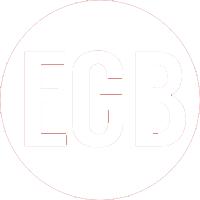 Сделано в EGB